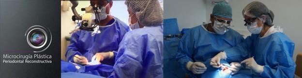 cirugia-en-pacientes